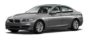 bmw dealership used cars used bmw cars suvs for sale used bmw dealers sacramento ca