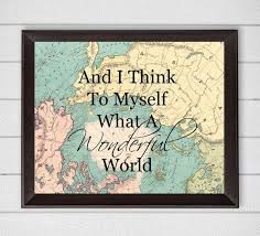 Travel Bedroom Decor by Best 25 Vintage Map Decor Ideas On Pinterest Maps Map Art And