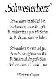 schwester sprüche kurz 9 best wisdoms sayings lebensweisheiten sprüche images on