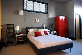 Fresh Bachelor Bedroom Design Ideas  Lakecountrykeyscom - Bachelor bedroom designs