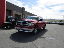 Vehicles For Sale Billings Mt by Used 2011 Ram 1500 For Sale Billings Mt