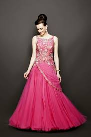 gown for wedding innovative gowns for wedding gown for wedding guest wedding gowns