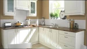 alinea cuisine lys plinthe meuble cuisine inspirant ensemble de meubles de cuisine lys