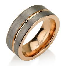 gold wedding bands for men best 25 gold wedding bands ideas on wedding band