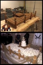 interior design themed wedding decorations cool home