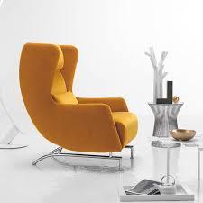Modern Armchair Design Ideas Chair Design Ideas Comfortable Modern Armchairs Ideas Modern