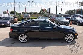 2014 mercedes c250 coupe 2014 mercedes c250 sport coupe 18 900 autos nigeria