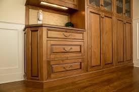 3 drawer kitchen cabinet kitchen design in wilton ct white custom cabinets ackley cabinet llc