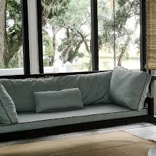 16 best porch swings beds images on pinterest outdoor bed swings