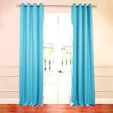 Aqua Color Bedroom Aqua Color Decor Amazon Com