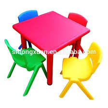 kids plastic table and chairs plastic chairs and tables plastic table and chairs for kids plastic