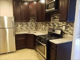 Kitchen Cabinets Ct by Kitchen Incredible Kitchen Cabinets Waterbury Ct Image