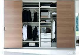 armoire designs u2013 abolishmcrm com