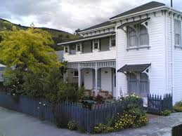 nelson new zealand u2013 travel guide at wikivoyage