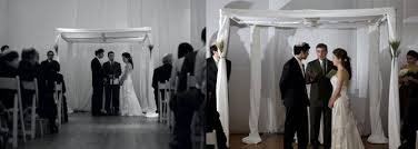 chuppah for sale chuppah for sale buy a chuppah sold
