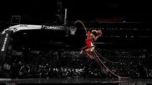 free basketball backgrounds widescreen 7021130