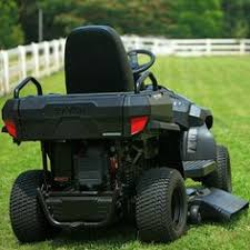 raven mpv 710 gas electric hybrid lawn mower sold at lowes
