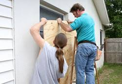 Preparing Your Home For Spring Prepare For Spring Weather Features Cdc