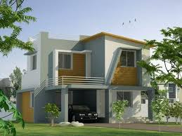 home design images simple home design simple home design photo com home design simple idea