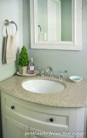 powder room remodel in bhalf bbath bremodel b u2013 free references