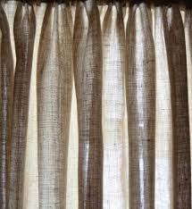 Arts And Crafts Style Curtains Arts Crafts Style Curtains Paint By Threads Original Arts