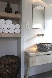 bathroom alcove ideas bathroom ideas bathroom