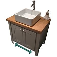 countertop bathroom sink units design a vanity unit bespoke vanity units aspenn furniture