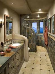 bathroom with walk in shower 128 best awesome walk in showers images on pinterest bathroom