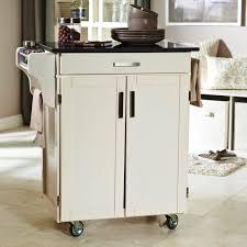 small portable kitchen island portable kitchen islands in 11 clean white design rilane