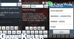 killer app for android killer apk app for android