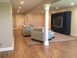 Laminate Flooring Ideas Laminate Flooring For Basement Home Design