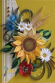 93 best quilling card képeslap images on pinterest quilling
