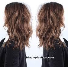 quelle coupe pour cheveux ã pais les 25 meilleures idées de la catégorie coupe de cheveux sur