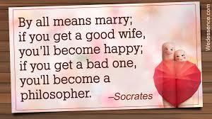 wedding sayings wedding wishes and sayings