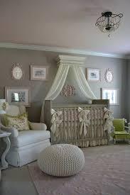 éclairage chambre bébé eclairage chambre bebe eclairage chambre bebe choisir le plus beau