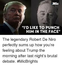 De Niro Meme - 25 best memes about robert de niro robert de niro memes