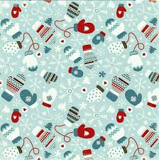 sided christmas wrapping paper 214 best christmas paper images on christmas paper