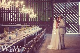 paso robles wedding venues paso robles barn winery vineyard intimate wedding venue on
