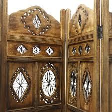 antique room divider list manufacturers of indian wood room dividers buy indian wood