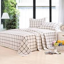 Folding Bed Sheets China Bed Linen Textile China Bed Linen Textile Shopping Guide At