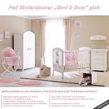 m dchen babyzimmer babyzimmer mdchen pic babyzimmer mädchen grau rosa interieur