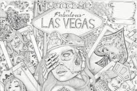 lowrider arts page 4 of 61 lifestyle lowrider