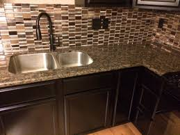 heartland granite wichita ks