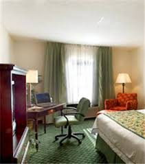 Comfort Inn Alpharetta Fairfield Inn Atlanta Alpharetta Ga Booking Com