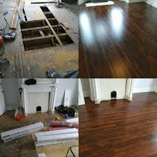 Laminate Flooring Installers Laminate Flooring Installers Philadelphia Pa Laminate Flooring