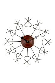 Orologio Karlsson by 60 Best Clock Project Images On Pinterest Clocks Clock Wall And