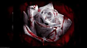 halloween wallpaper scary scary wallpapers scary wallpapers in hq resolution 45