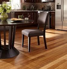 eco performance engineered bamboo wellmade performance flooring