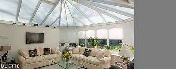 Duette Blinds Cost Blinds For Conservatories In The Uk