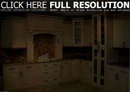 Kitchen Cabinet Value by Bathroom Appealing Vintage Kitchen Cabinet Handles Antique